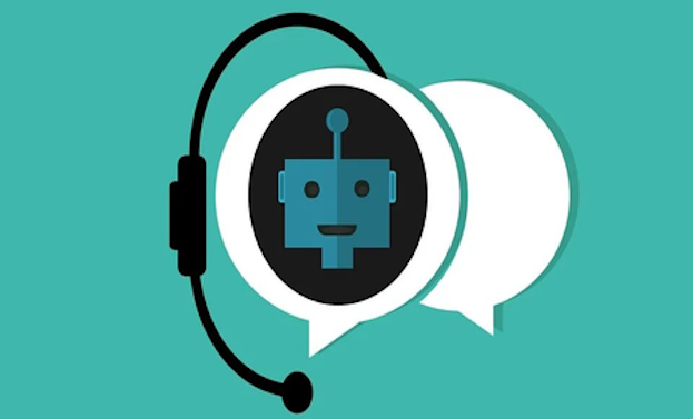 Webinar Chatbot Success Key Points to Ponder