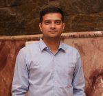 Kiran Kashyap